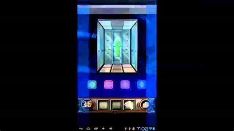 100 Floors 2 Escape Level 34 by 100 Doors Floors Escape Level 31 Level 40 Cheats
