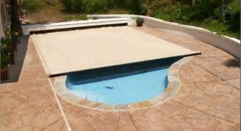 pool covers hohne pools maryland