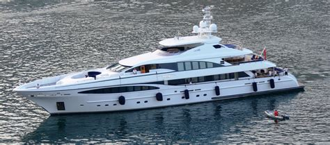 yalla boats yacht yalla heesen yachts charterworld luxury