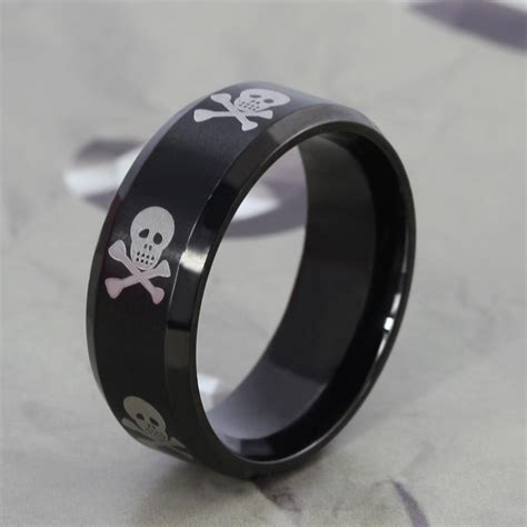 get cheap engraved promise rings aliexpress