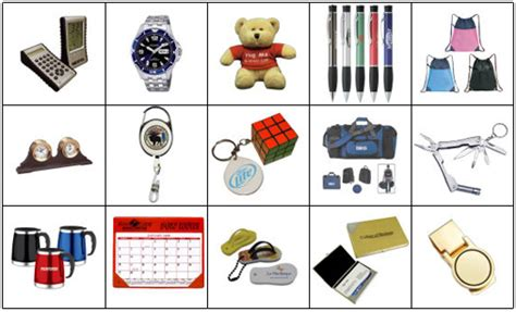 Company Giveaways With Logo - company branding items corporate branding creating a video montage