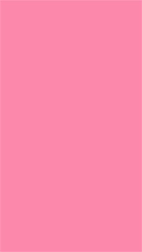 wallpaper iphone warna pink 1000 images about phone wallpaper on pinterest iphone