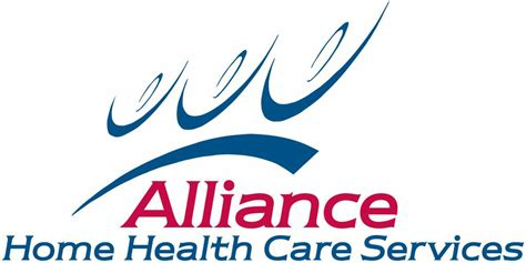 alliance home health care services mi