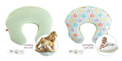 mombo comfort and harmony the mombo pillow by comfort harmony a nursing pillow