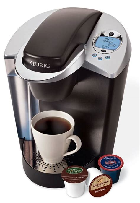Keurig Coffee Maker Giveaway - keurig coffee maker and godiva gift basket giveaway confessions of a serial do it