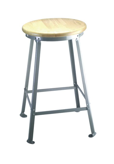 20 Inch High Stool by 20 Inch High Stools Zef Jam