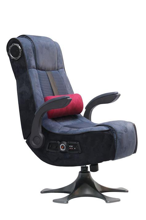 pedestal gaming chair uk x rocker wireless gaming chair uk pedestal gaming chair