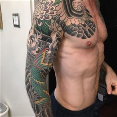 onizuka tattoo photos for onizuka yelp