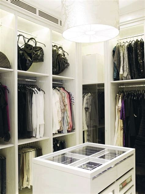 Walk In Cabinet Design by 17 Best Ideas About Closet Island On Beautiful