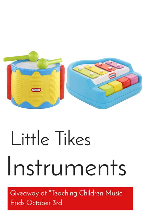 Instrument Giveaway - little tikes tap a tune piano hot girls wallpaper