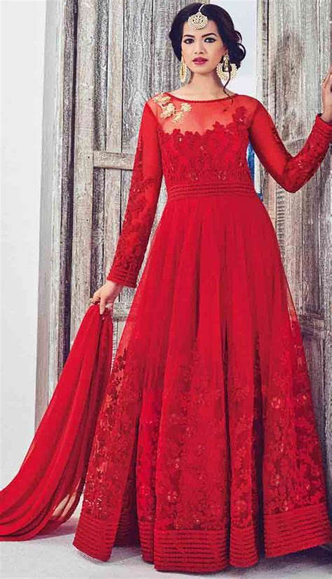 Frock Photos new wear frock designs for in 2019 fashioneven