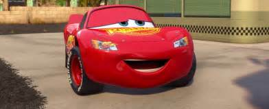 Lightning Mcqueen Lightning Mcqueen Images Lightning In Radiator Springs Hd