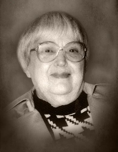 obituary for r knezevic horwath