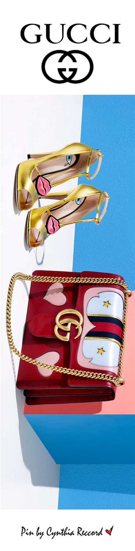 Gucci Cyntia 17 best images about cynthia reccord on