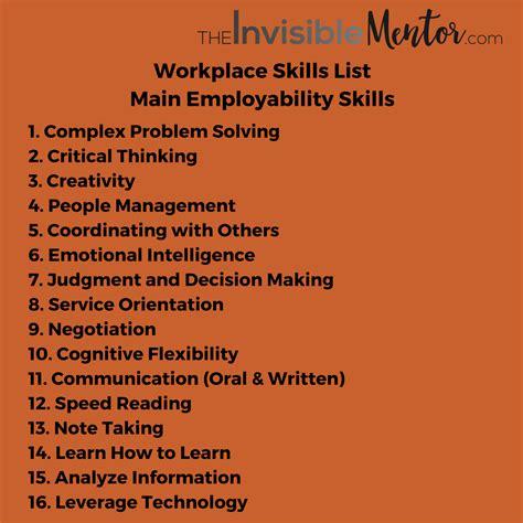 employment skill gidiye redformapolitica co
