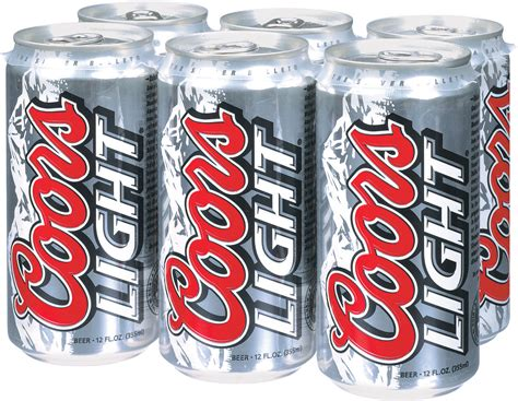 Coors Light Can Sizes by Soupley S Wine Spirits Quot Kokomo S 1 Choice In Cold