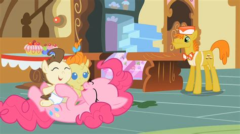 my little pony friendship is magic cake the cakes my little pony friendship is magic photo