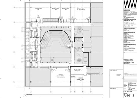 museum floor plan dwg museum floor plan dwg museum exhibition design museum