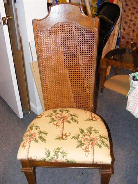 Recovering Patio Chair Cushions Recover Chair Cushion Chair Pads Cushions