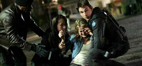 film tom cruise agent mission impossible iii 2006 decent films