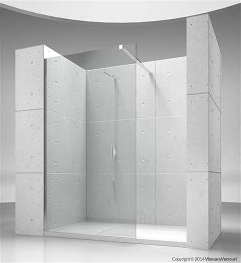 vismara doccia box doccia vismara vetro como monza e brianza