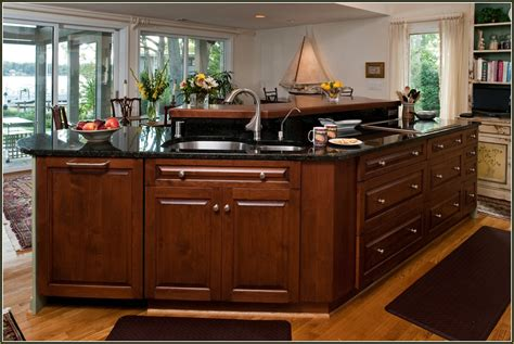 kitchen cabinets maryland recycled kitchen cabinets maryland home design ideas