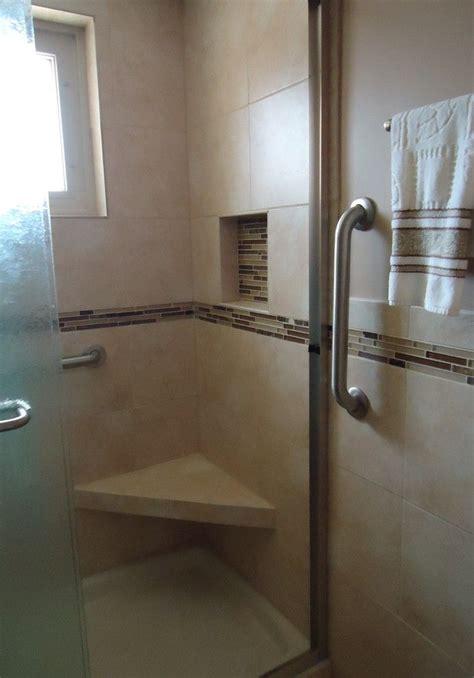 bathtub grab bar height ada grab bar height for a contemporary bathroom with a