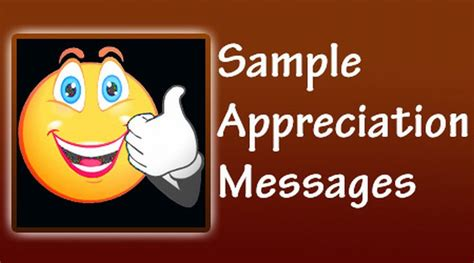 short person appreciation day short person appreciation day newhairstylesformen2014 com