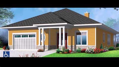 casas peque 241 as y bonitas decoracion planos pequenas de - Casas Peque As De Madera