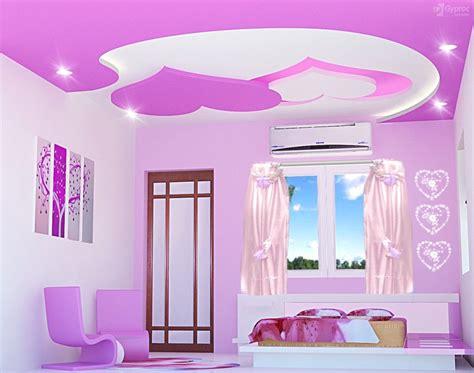 home pop design  ideas designs  master hall