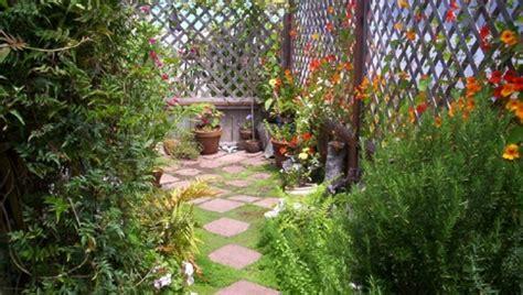 realizzazione giardini fai da te realizzazione giardini fai da te fare giardinaggio