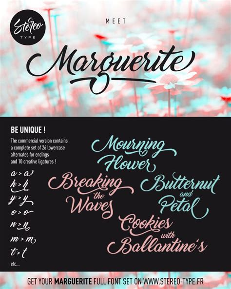 dafont wedding fonts 316 best fonts typography images on pinterest fonts