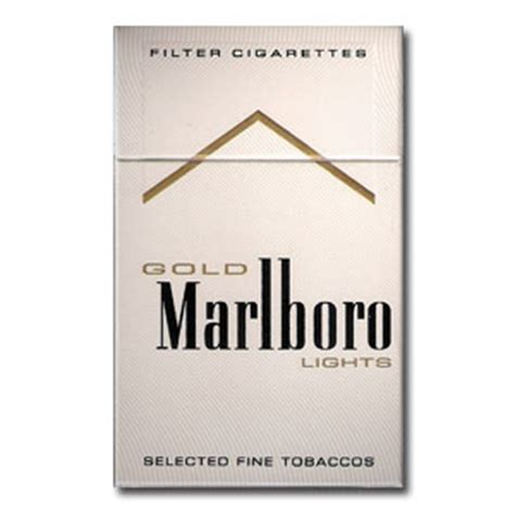 Carton Of Marlboro Lights buy marlboro menthol lights cigarettes online only 2 49