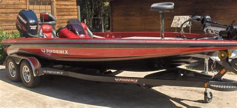 phoenix vs legend boats 8 best phoenix bass boat images on pinterest bass boat