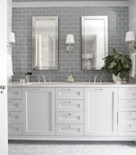 lowes wall tiles for bathroom chairs marvellous lowes wall tiles for bathroom bathroom vanities with tops bathroom