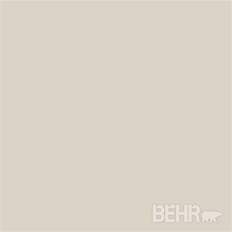 behr 174 paint color sandstone cove 730c 2 modern paint by behr 174