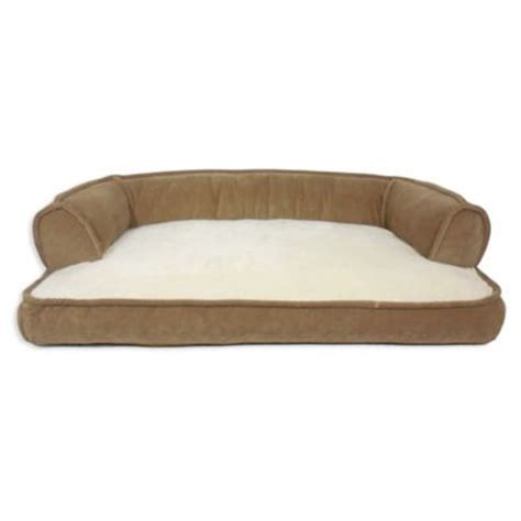 Comfortable Sofa Beds Uk Reviews Nrtradiant Com Comfortable Sofa Beds Reviews