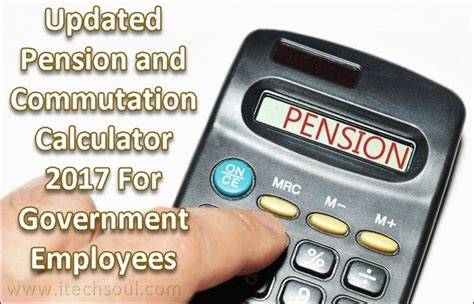 government employees new revised pay scale 2015 bps budget 2015 16 government employees new revised pay scale 2015 bps