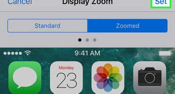 how to change font color on iphone how to change text color in html with pictures wikihow