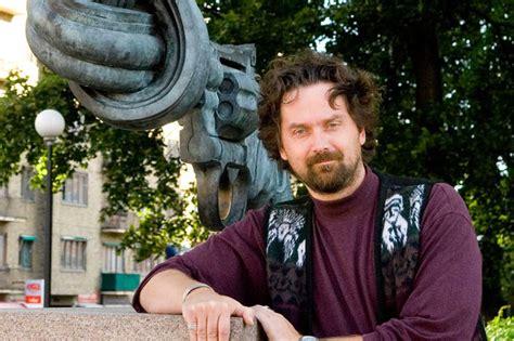 Stelan Copen Hagent inaugural professor for peace umass amherst