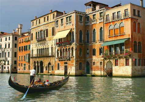 s day venice canal venice the historical most beautiful city of italy world
