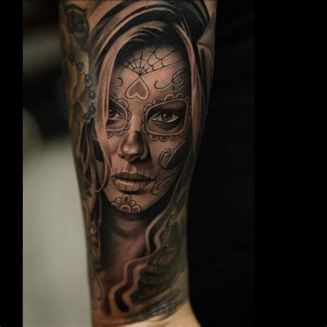 tapout tattoos artist henry troncoso tapout tattoos henry troncoso
