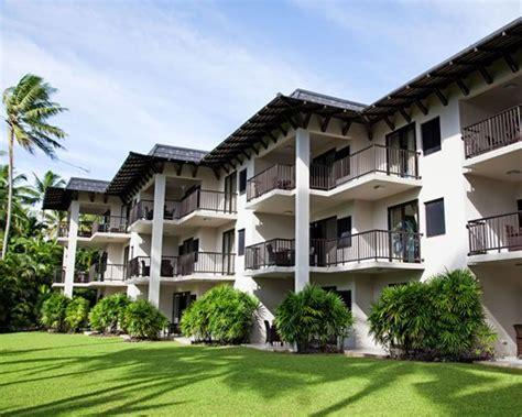 best rci resorts ultiqa fiji palms 7 nights rc42 details rci