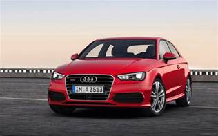 audi a3 2013 widescreen car image 04 of 28