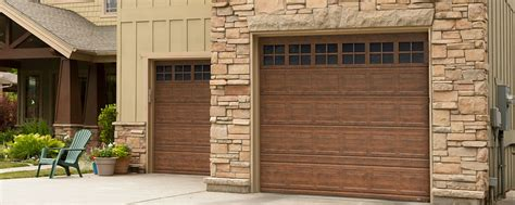 pioneer garage door martin doors martin pioneer garage door co