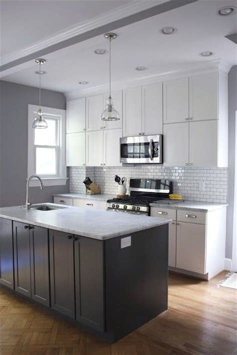 Kendall Charcoal Kitchen Cabinets by 17 Best Ideas About Kendall Charcoal On