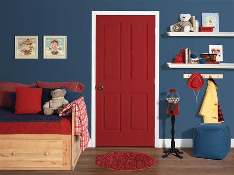 red door home decor red door interior interior design ideas
