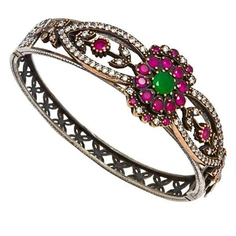 Ottoman Silver Jewellery 482 Best Images About Ottoman Jewels On Pinterest Jewellery Emerald Color And Silver Jewelry
