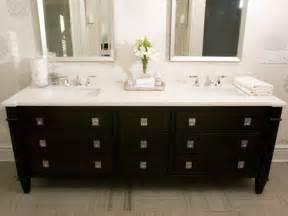 2013 black bathroom vanity photos design ideas and more 10 elegant black bathroom design ideas that will inspire you