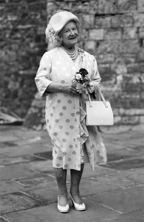 biography queen mother queen elizabeth the queen mother wiki bio everipedia